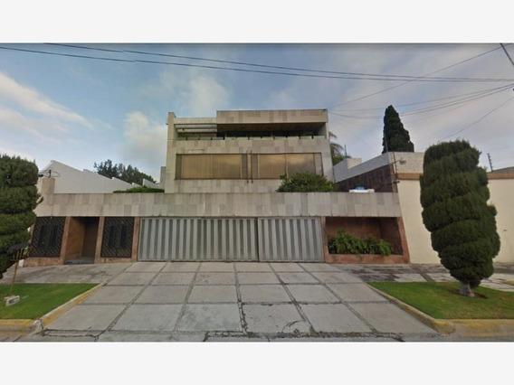 Preciosa Casa De Remate Hipotecario