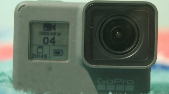 Camera Go Pro Hero 5