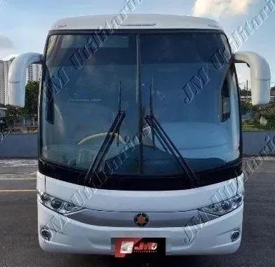 Paradiso 1200 G7 Ano 2012 M.b O500rs 46 Lug Jm Cod.305