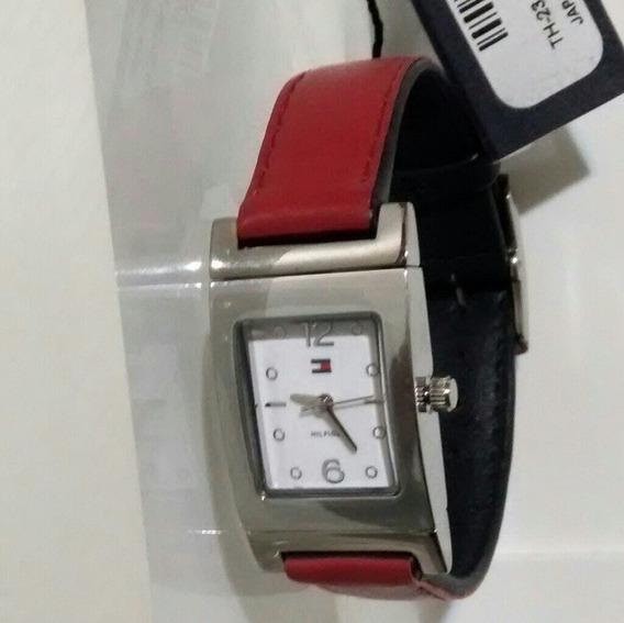 Relógio Feminino Tommy Hilfiger Usado
