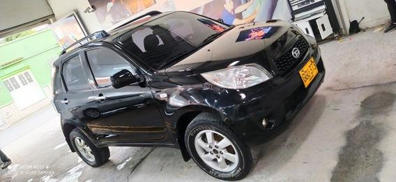 Daihatsu Terios J210LG