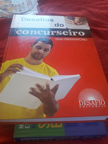 Livros Do Ensino Fundamental E Médio E 16 Cds E Dvds