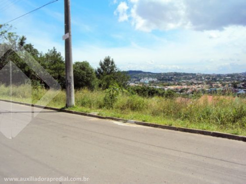 Imagem 1 de 2 de Terreno - Aberta Dos Morros - Ref: 173724 - V-173724