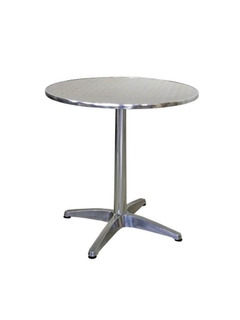 Mesa Redonda Oficina Ikea - Muebles de Oficina en Mercado Libre ...