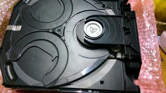 Mecanismo Philips Fmw570.