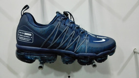 Zapatos Nike Vapormax Flyknit Plus 2019 Caballeros 40-45 Eur