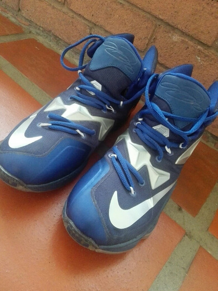 Gomas Nike