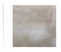 Cortines 35x60 Pavimenti Zicornio Hd 1*