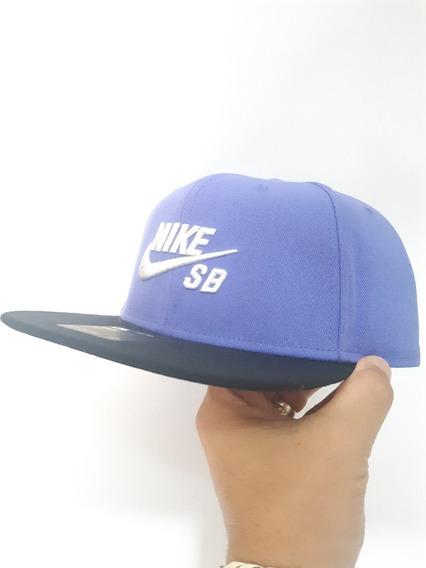 Kit 2 Boné Nike Sb Original Promoção Barato