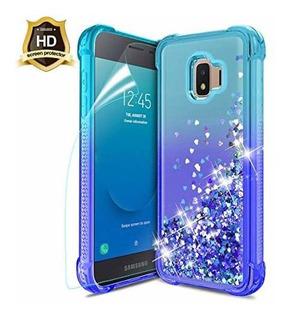 Funda Carcasa Para Samsung Galaxy J2 2019 Galaxy J2 Corej2