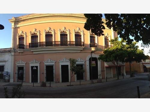 Oficina En Venta En Culiacan Centro