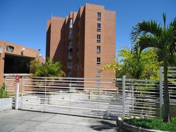Apartamentos En Venta Oripoto 20-8607 Rah Samanes