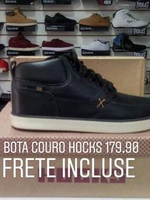 3b5c8fff960 Tenis Hocks Coruna - Hocks Casuais para Masculino no Mercado Livre ...