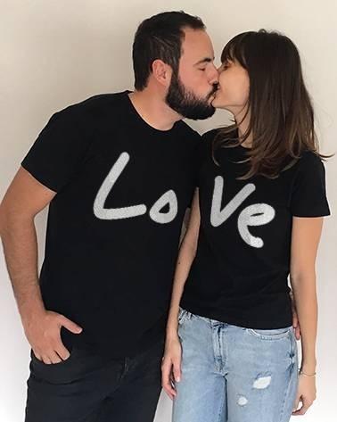 Camisetas Personalizadas Lo Ve