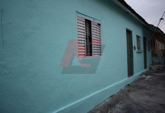 01867 - Casa 1 Dorm, Km 18 - Osasco/sp - 1867