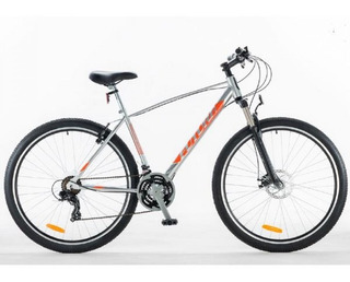 Bicicleta Futura Mtb Lynce 4000 Rod. 29 21 Vel. Center Hogar