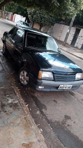 Chevrolet Monza Sle Alcool 2.0