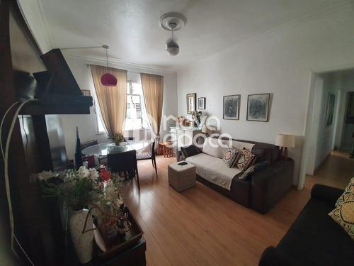 Apartamento - Ref: Ap2ap49229