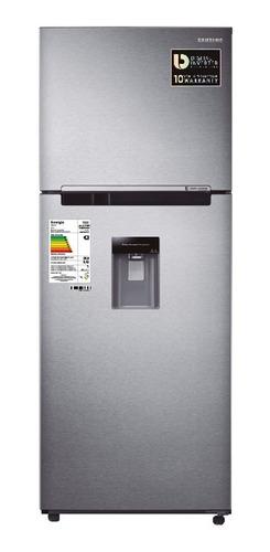 Heladera Refrigerador Samsung Inverter Rt29 - Fama