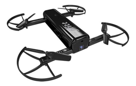 Drone Flitt Câmera Voadora Hobbico Flitt Hcae11ll
