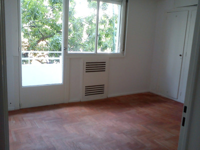 Dueña Alquila Semipiso 2 Ambientes - Impecable!