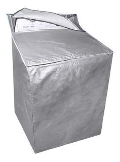 Funda Protectora Impermeable Para Secadora Y Lavadora- F0101