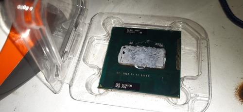 Imagem 1 de 1 de Processador Cori I7