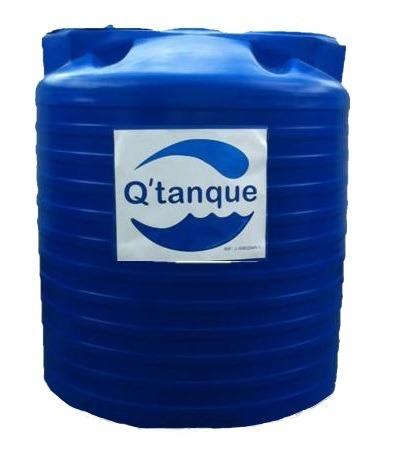 Tanque Para Agua De 3000 Litros Australiano