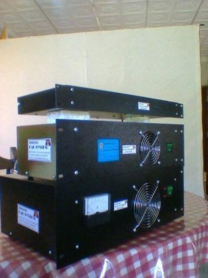 Transmisores Tv, Radio Fm Enlaces Fm De Microondas Tv, Y Mas