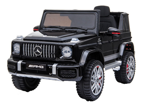 Auto Jeep A Bateria Mercedes Imperdible Oferta Casa Imperio