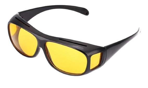 Óculos Para Dirigir À Noite Sobrepõe Óculos De Grau