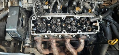 Imagem 1 de 1 de Serviços De Mecânica Automotiva