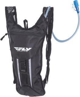 Mochila Para Hidratacion Ciclismo Montaña Enduro Moto