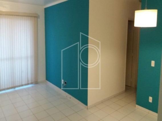 Apartamento À Venda Em Jundiaí - Bairro Jd Da Fonte - Ap06844 - 32478989