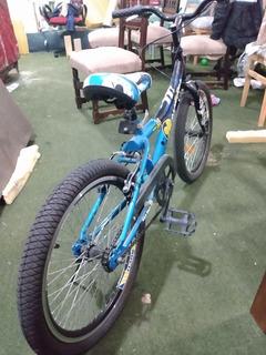 Bicicleta Aurora R 20