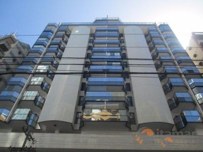 Apartamento - Ap00571 - 3422024