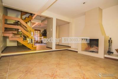 Casa, 3 Dormitórios, 146.36 M², Ipanema - 160634