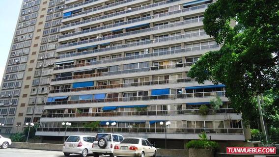 Apartamento En Venta En Sebucán - Flex: 20-3415