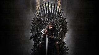 Game Of Thrones Completa 8 Temporadas Español-ingles Full Hd