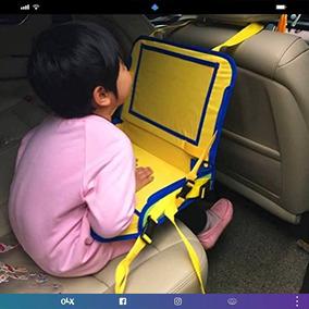 Soporte De Tablet Ó iPad Para Niños