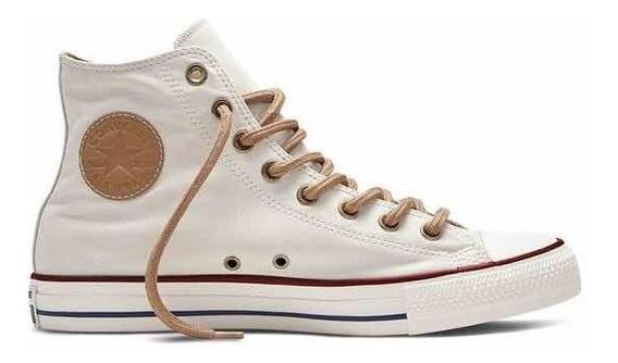 Zapatillas Converse Chuck Taylor 151143c Edición Especial