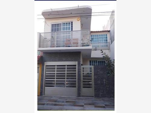Imagen 1 de 4 de Casa Sola En Venta Villa Rica 1