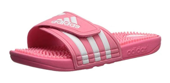 well known the latest best Sandalias Adidas Mujer - Ropa y Accesorios en Mercado Libre Perú