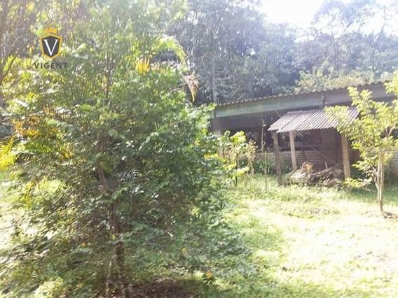 Excelente Chácara De 5000 M²-botujuru-campo Limpo Paulista Com Casa E Galpão,localização Privilegiada-r$ 150.000,00-oportunidade - Ch0032