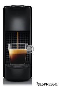 Cafeteira Nespresso Essenza Mini Café Espresso - C30-br