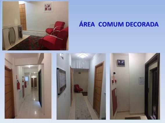 Apartamento Em Condomínio Cobertura Duplex Para Venda No Bairro Nova Gerty - 8698diadospais