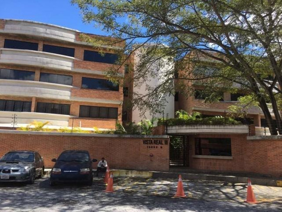 Apartamento En Venta Guaicay Ab4 Mls18-16571