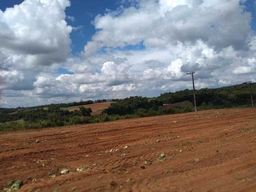 Imagem 1 de 11 de Lindo Terreno No Bairro Lageadinho.cod 380.
