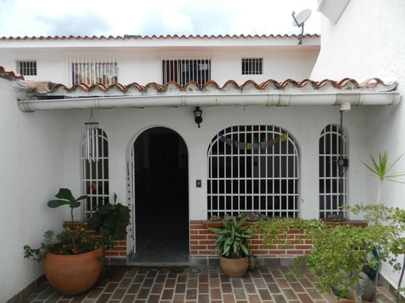 Clnas.d La California Casa Venta 20-3977 04242091817