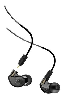 Mee Audio M6 Pro Black Auricular In Ear Monitoreo Vivo Graba